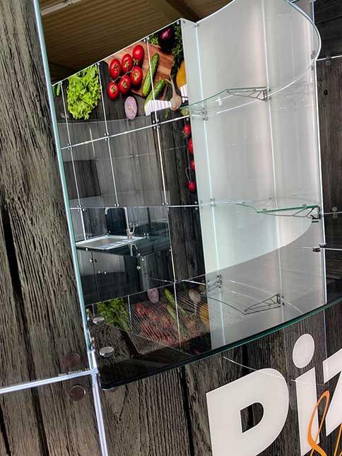 customizable_design_cafe