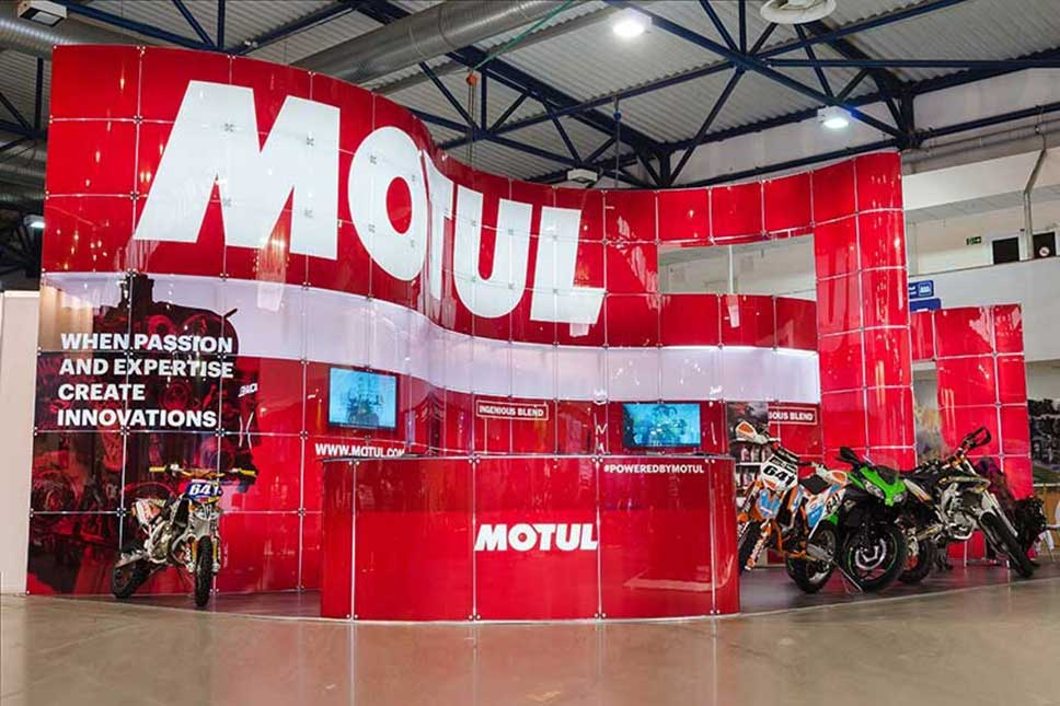 exhibition_booth
