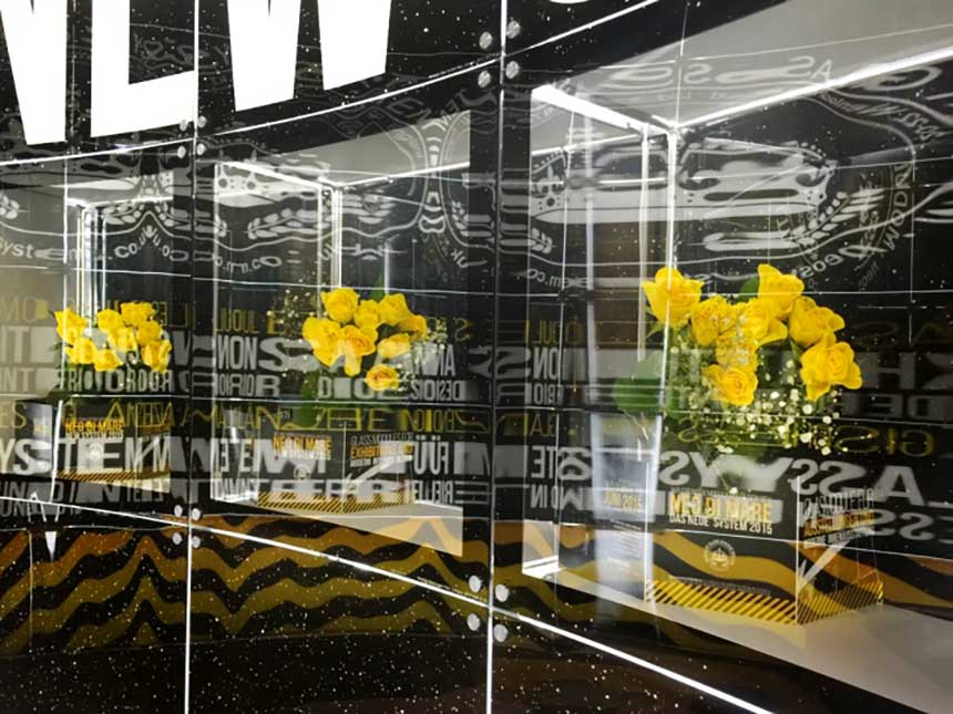 Modular-Glass-System-NEO-stand-Cologne-Germany-02